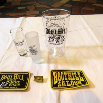 IMG_1561 Shot Glass- Patches