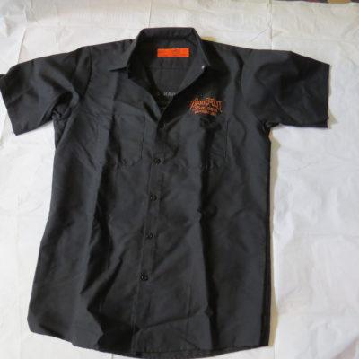 IMG_1529 Mechanic Shirt