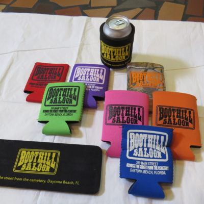 IMG_1556 Can Coozie
