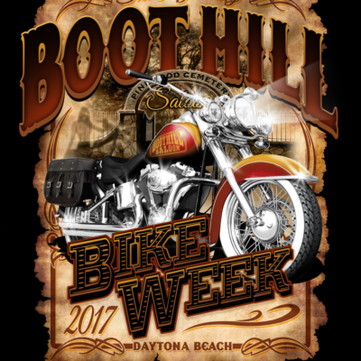 boothillbikeweek2017mensgraveyardmistique