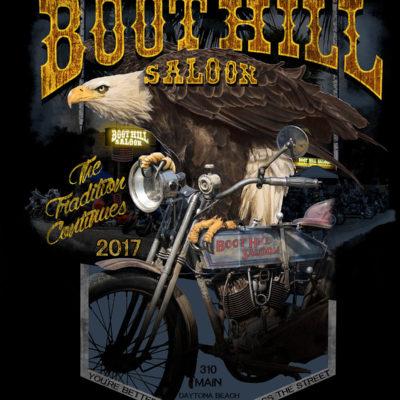 BootHill2017EagleRider