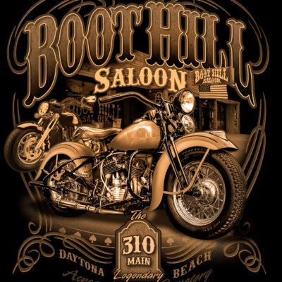 BootHill2017TwinsforWebsite